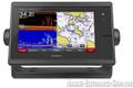 Marine Electronics Garmin GPSMAP 7407xsv (010-01379-02)