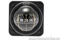 Marine Electronics Garmin Compass 100P (010-01432-00)