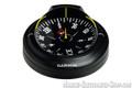Marine Electronics Garmin Compass 125 FTC (010-01436-00)