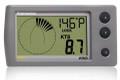 Raymarine ST40 Wind Display E22041