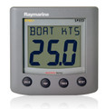 Raymarine ST60 Plus Speed Display Instrument A22001-P