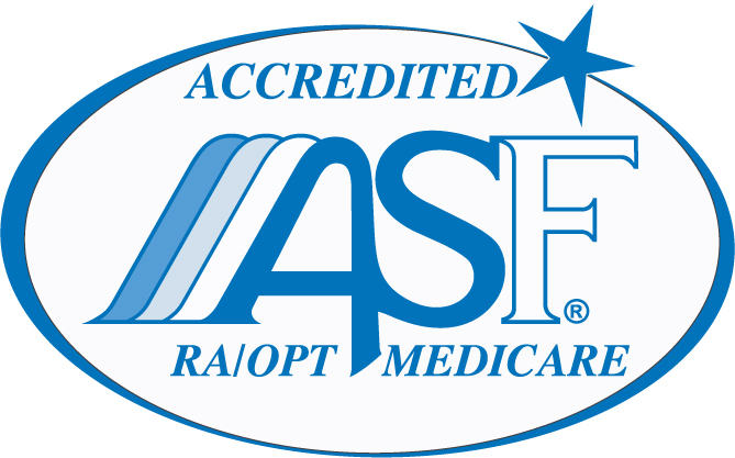 aaaasf-logo.jpg
