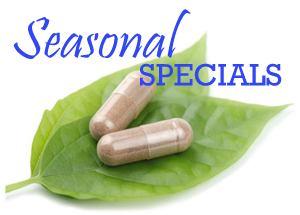 seasonal-specials-image.jpg