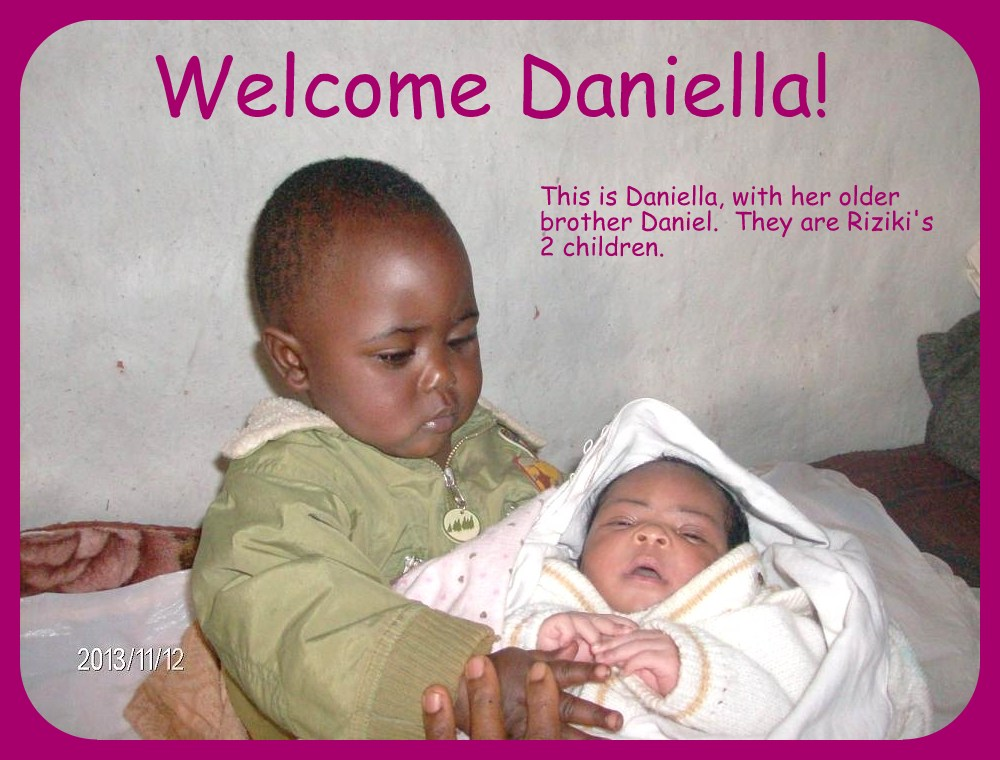 welcome-daniella.jpg