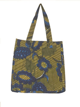 SHONA Shopper: Winter
