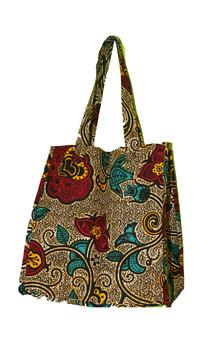 SHONA Shopper: Joyful Journey