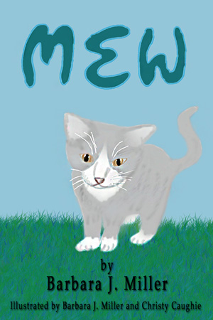 mew-digitalcover300x450.jpg