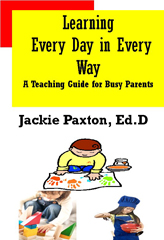 paxton-learning-cover-04030.jpg