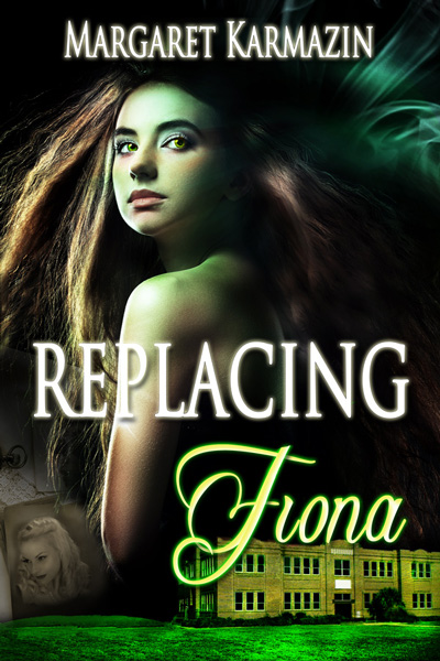 replacingfiona400x600.jpg