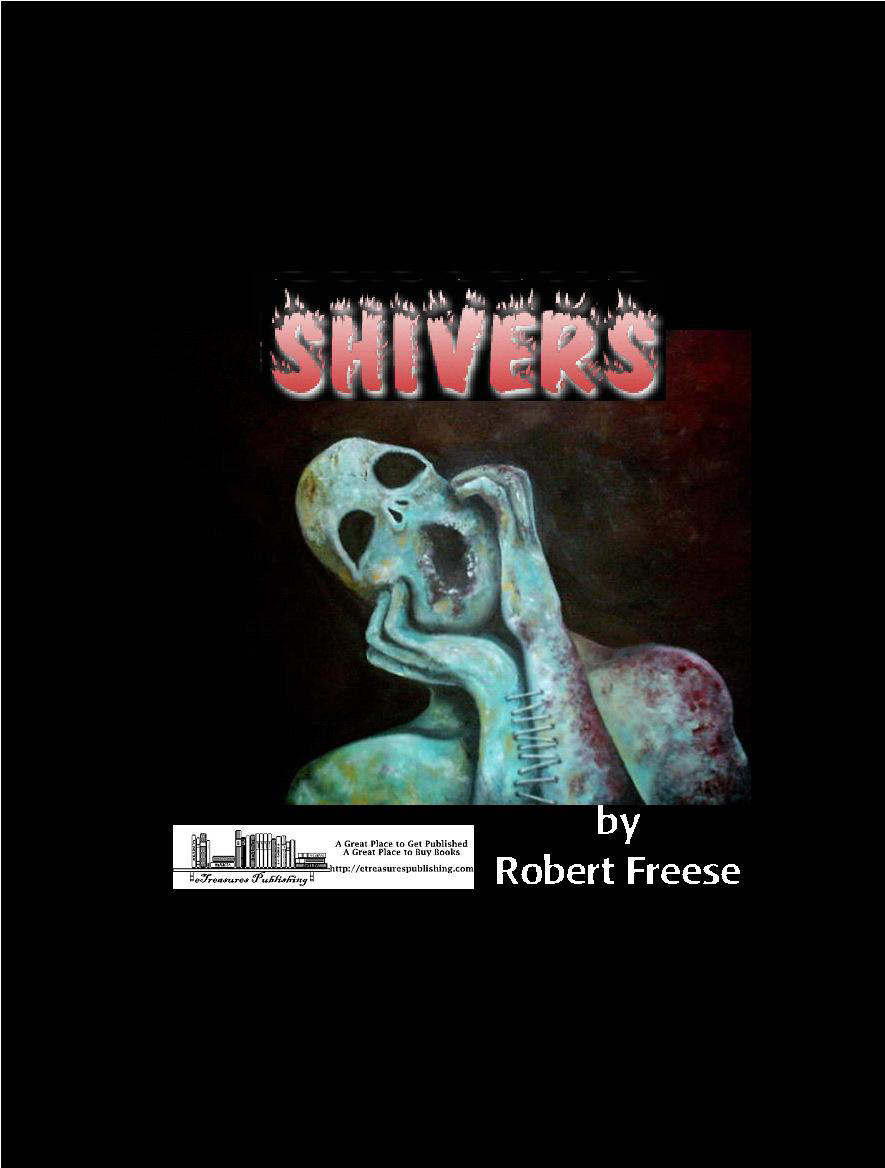 shivers-cover.jpg
