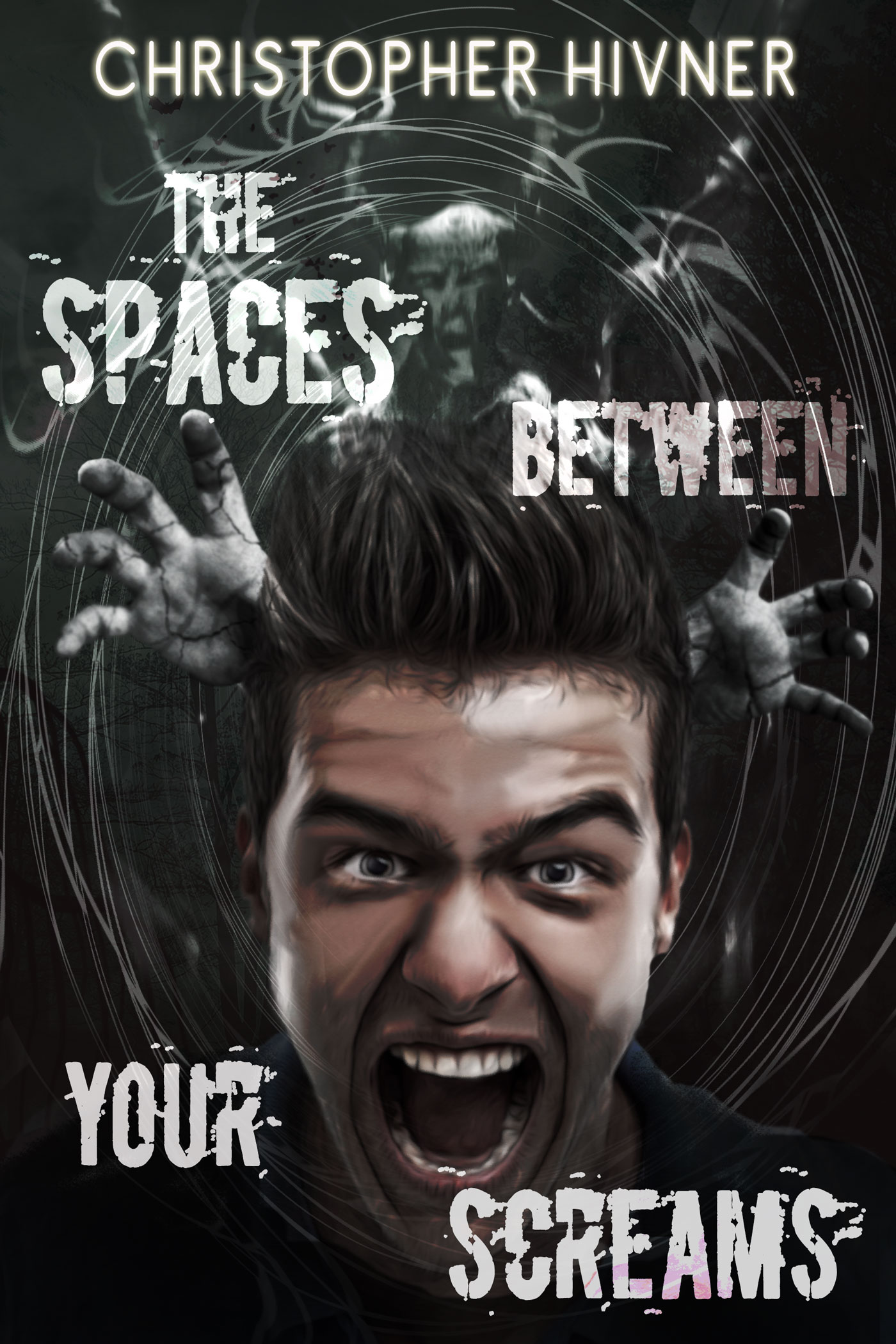 spacesbetweenyourscreams1400x2100.jpg