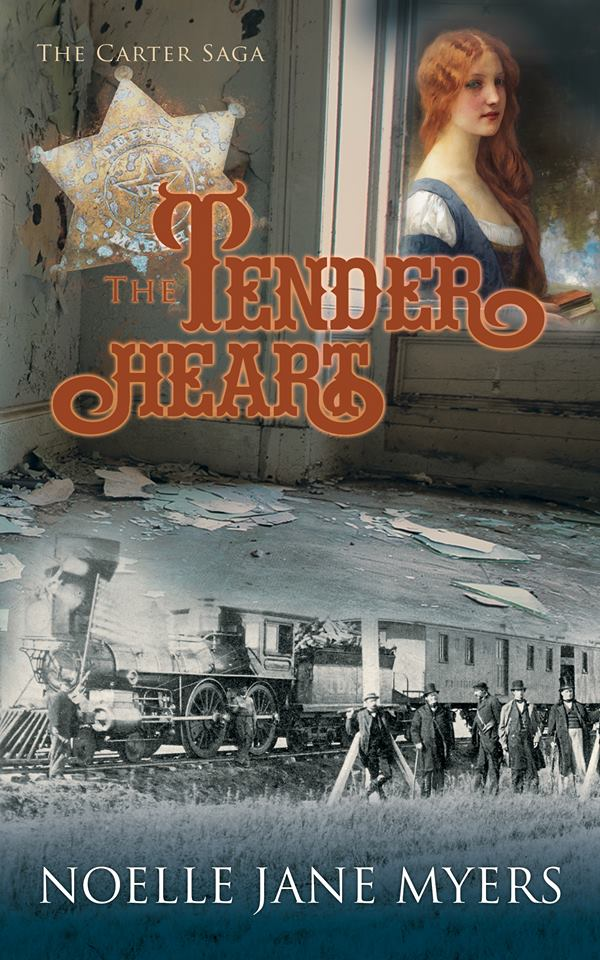 the-tender-heart-cover.jpg.png