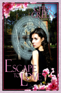 Escape to Love Cover