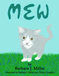 Mew Cover image