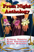 Prom Night Anthology