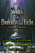 Shades of Darkness and Light