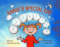 Annies Special Day cover