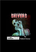 Shivers by Robert Freese Print