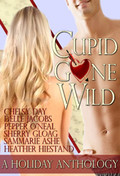 Cupid Gone Wild Anthology