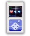 TLC5000 12 Channel Holter ECG Monitoring System