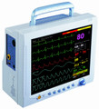 Orion BLT M9000 VET veterinary monitor , 4 configurations available ( Standard,+IBP,+Co2,+IBP&Co2
