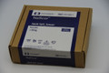 Genuine Nellcor DS-100A oximax durasensor , adult finger clip sensor