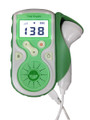 CREATIVE PC-860B HANDHELD FETAL DOPPLER 3MHZ PROBE