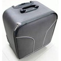Carrying Case for Edan U50/D60 ultrasound system , free shipping in USA