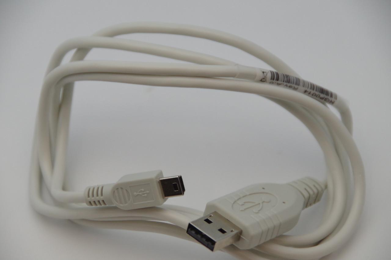 Proprietary Usb Cable For Cms50e Cms50f Oximeter