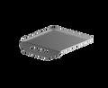 ECG , laptop trolley table  420mm*400mm