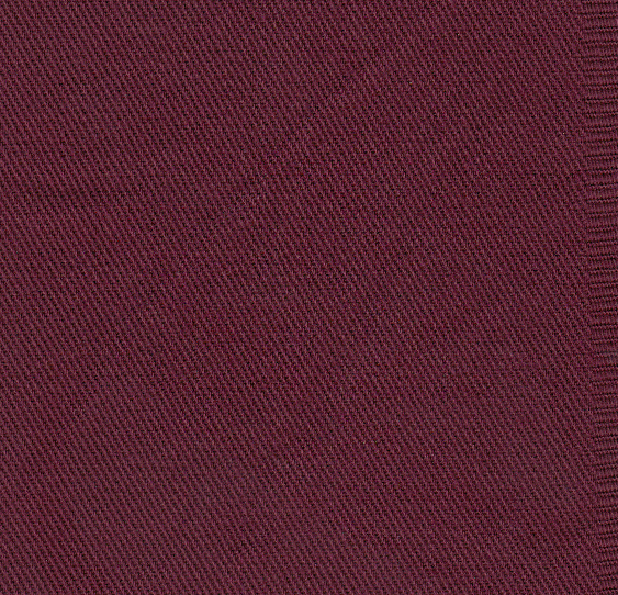 burgundy-fabric.jpg