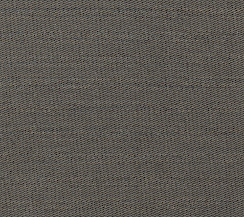 olive-fabric.jpg