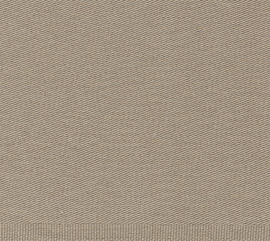 sand-fabric.jpg