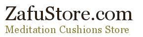 ZafuStore.com