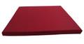 Large Deluxe Zabuton Meditation Mat