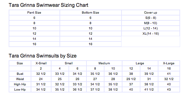 Bra cup size picture charts - waiting for him poems images ... C Cup Example