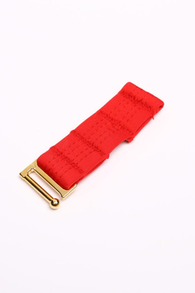 Red  Extender RE-507
