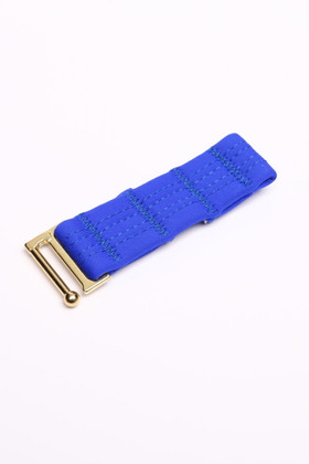 Blue Extender  RY-507