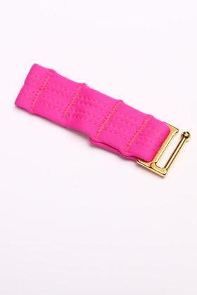 Pink Extender  CA-507