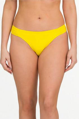 Sunburst Bikini Bottom ML-258