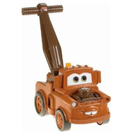 Fisher Price Disney/Pixar Cars 2 Bubble Mater