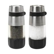 OXO - Salt & Pepper Grinder Set
