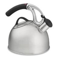 OXO - Uplift Tea Kettle