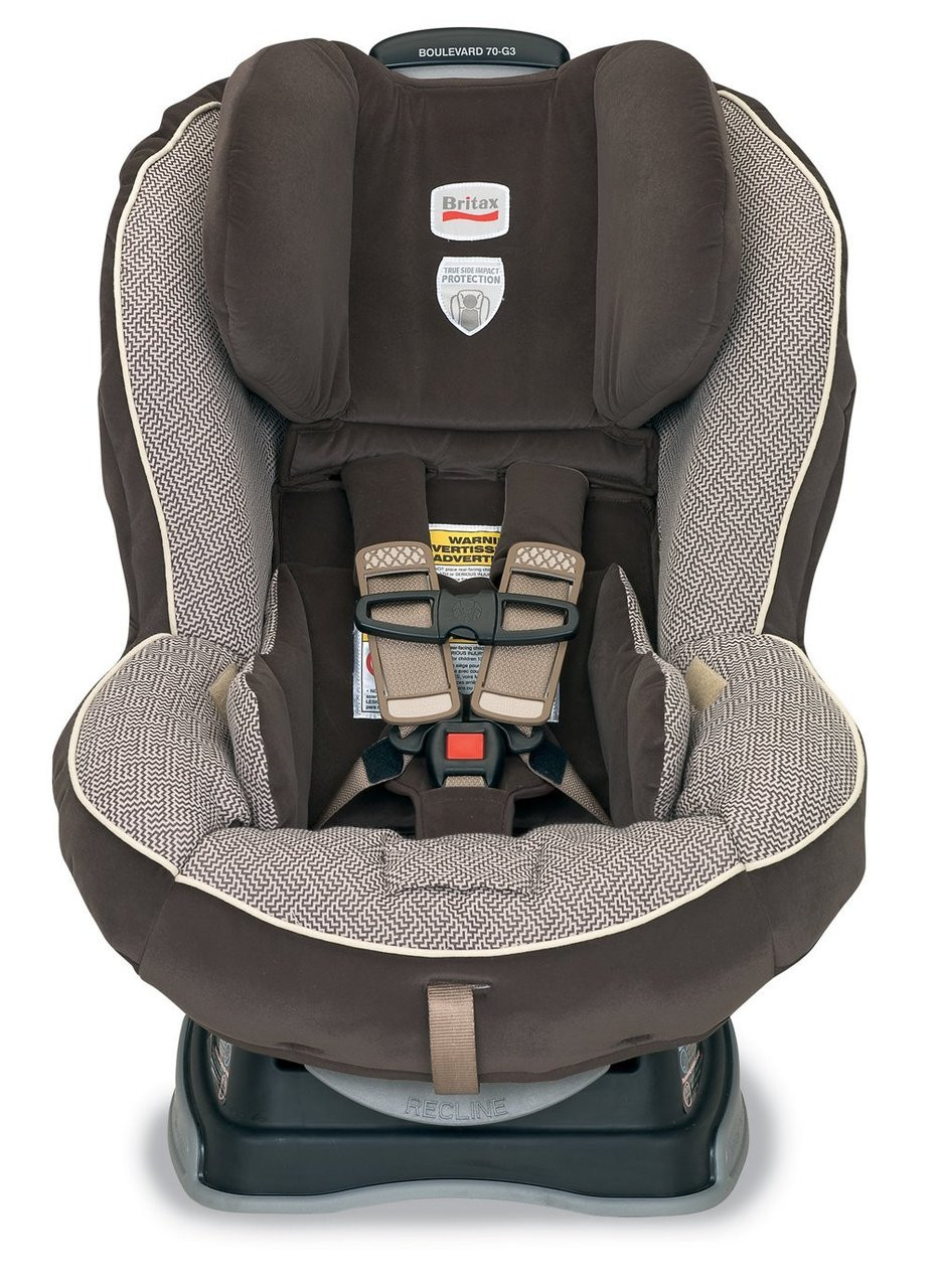 britax boulevard 70 g3 convertible car seat seat aztec for moms. Black Bedroom Furniture Sets. Home Design Ideas