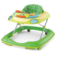 Chicco Dance Walker Activity Center, Waterlily