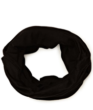 Buff® (Wool Buff), Black