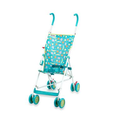 ... Kolcraft Umbrella Stroller Under the Sea. Image 1  sc 1 st  For Moms & Kolcraft Umbrella Stroller Under the Sea - For Moms