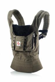Ergo Baby Original Baby Carrier (Outback)