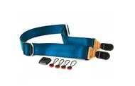 Peak Design Slide® Summit Edition: Tallac (Blue)