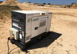 Range of Generators- Inverter Generators, Diesel Generators, Portable Generators